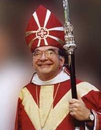 Bishop_duncan