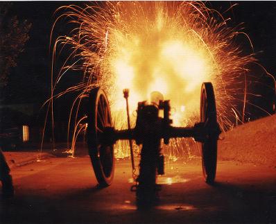 Civil_war_artillery