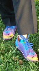 Vgr_shoes1